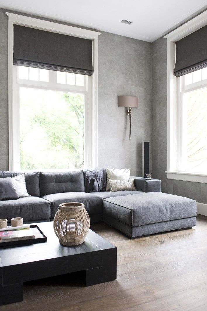 stylish-roman-shades-ideas-for-your-home-12
