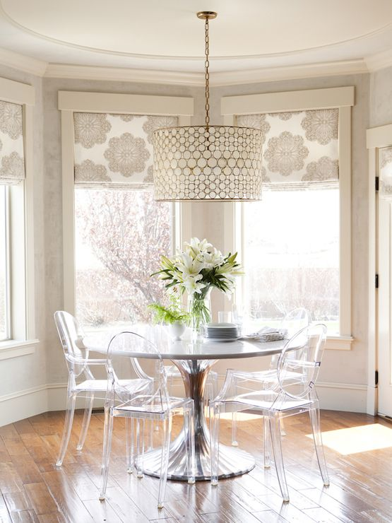 stylish-roman-shades-ideas-for-your-home-14