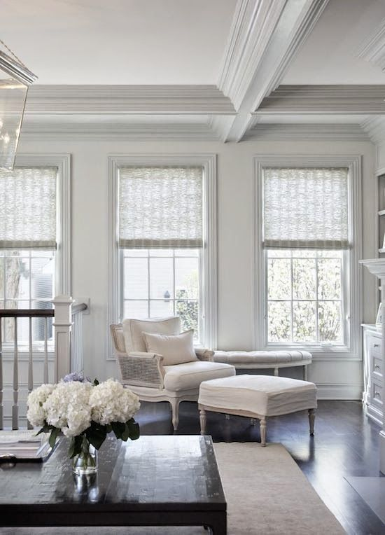 stylish-roman-shades-ideas-for-your-home-17