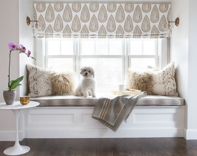 stylish-roman-shades-ideas-for-your-home-18