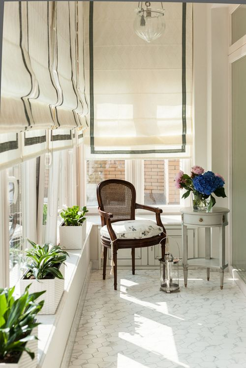 stylish-roman-shades-ideas-for-your-home-20