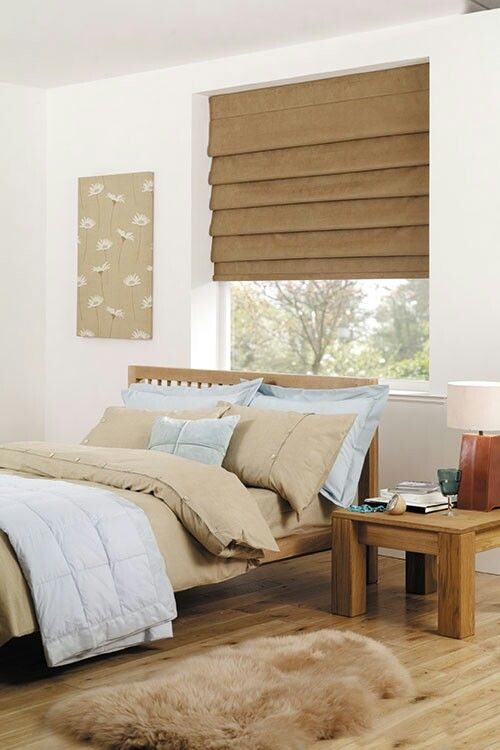 stylish-roman-shades-ideas-for-your-home-22