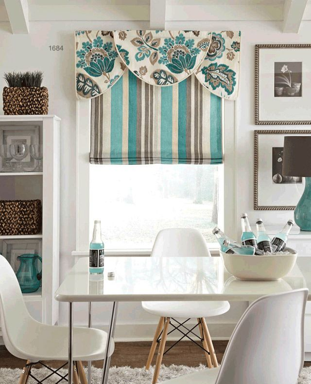 stylish-roman-shades-ideas-for-your-home-23
