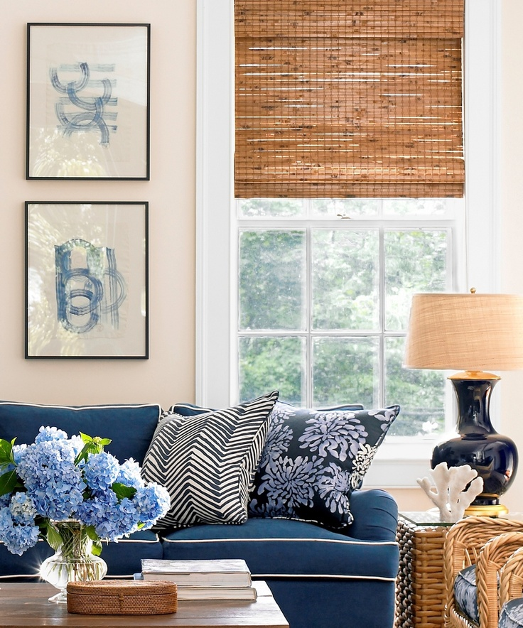 stylish-roman-shades-ideas-for-your-home-24