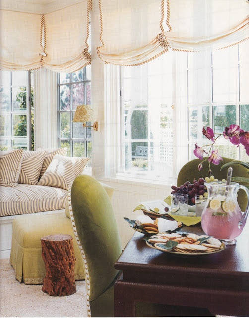 stylish-roman-shades-ideas-for-your-home-28