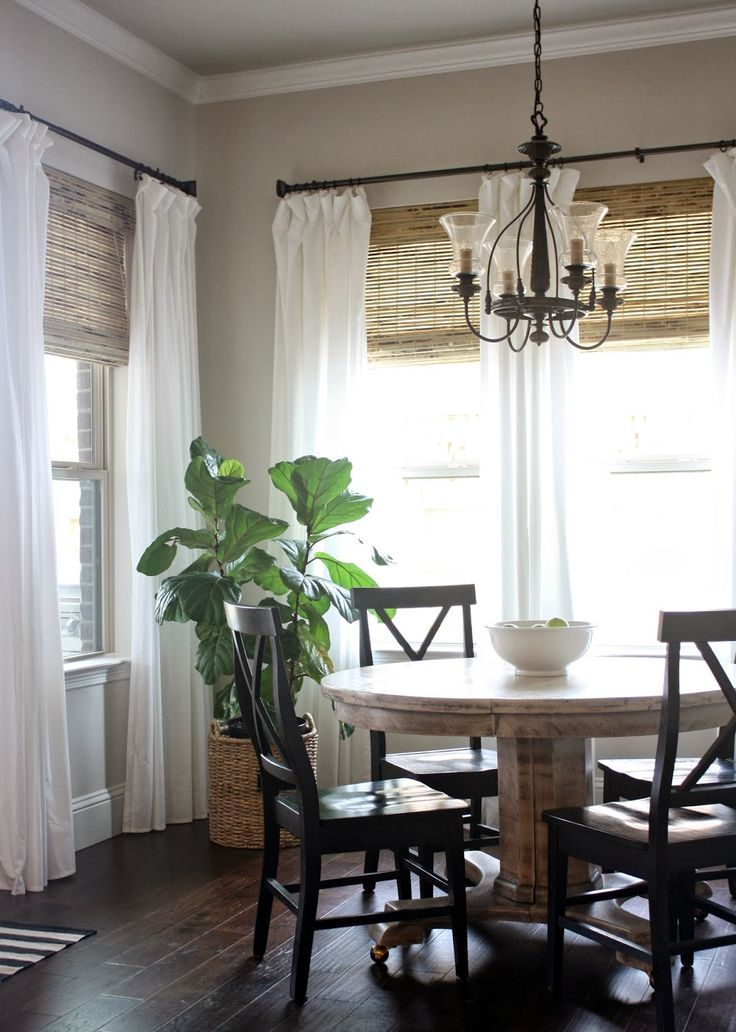 stylish-roman-shades-ideas-for-your-home-3