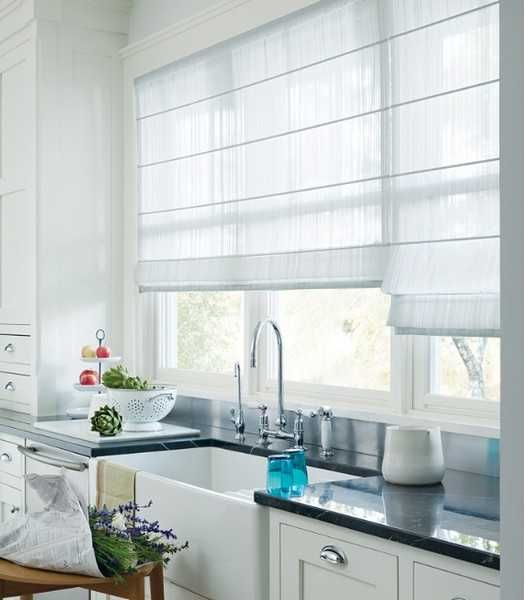 stylish-roman-shades-ideas-for-your-home-30