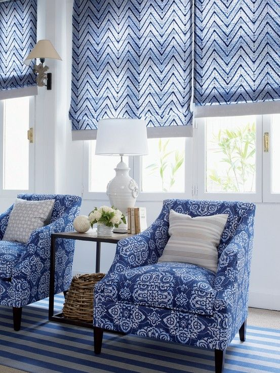 stylish-roman-shades-ideas-for-your-home-31
