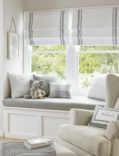 stylish-roman-shades-ideas-for-your-home-33