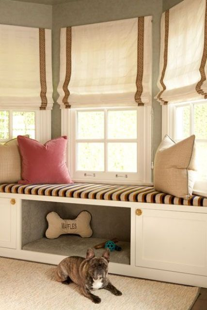 stylish-roman-shades-ideas-for-your-home-37