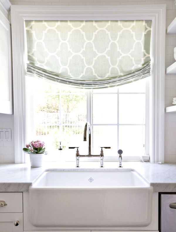stylish-roman-shades-ideas-for-your-home-4