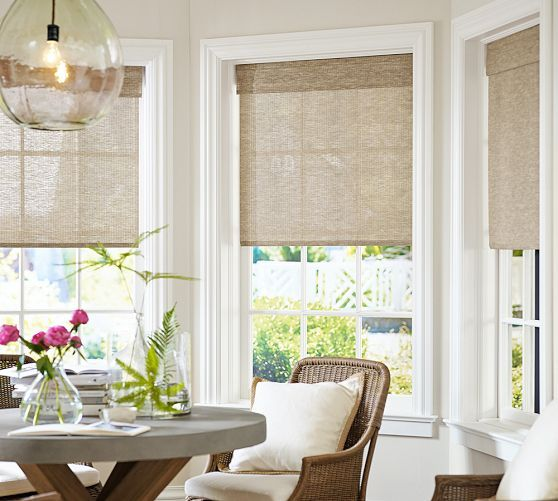 stylish-roman-shades-ideas-for-your-home-6