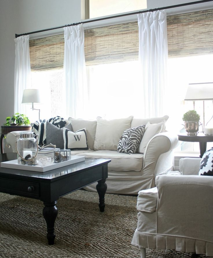 stylish-roman-shades-ideas-for-your-home-7