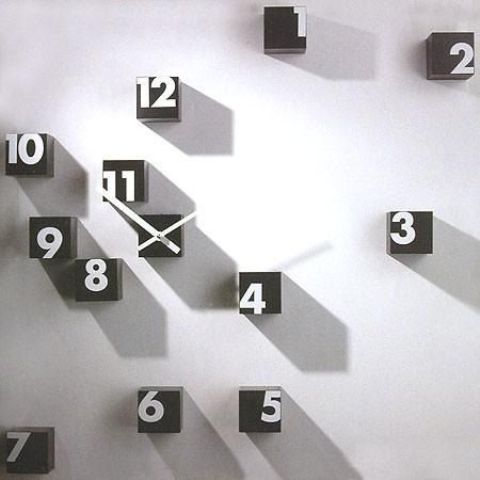 time-as-art-unique-modern-clocks-10