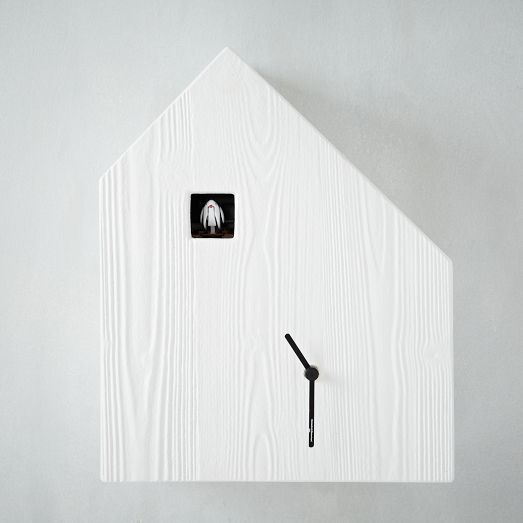 time-as-art-unique-modern-clocks-11