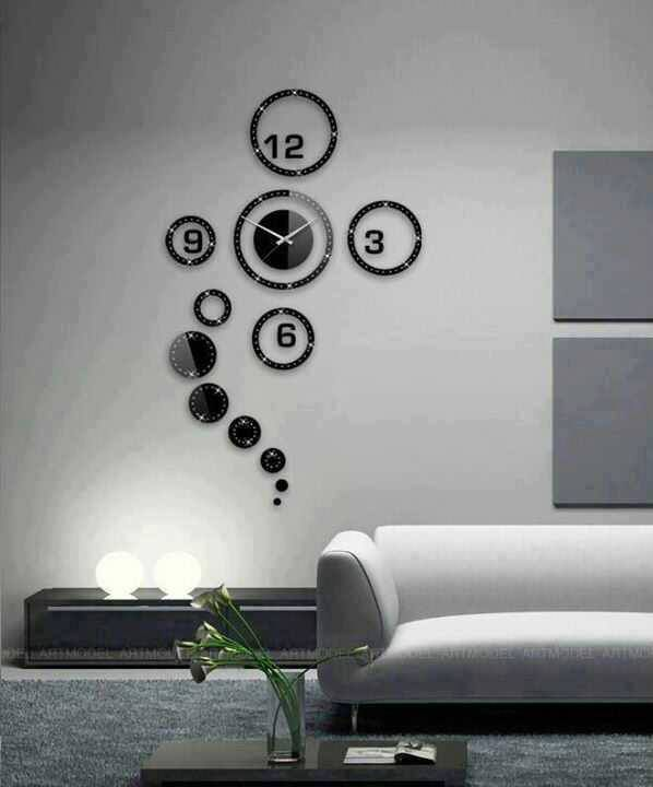 time-as-art-unique-modern-clocks-13