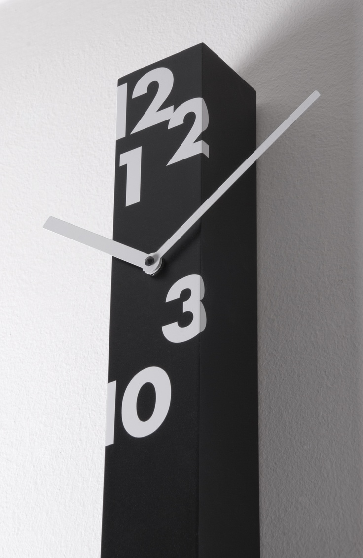 time-as-art-unique-modern-clocks-14