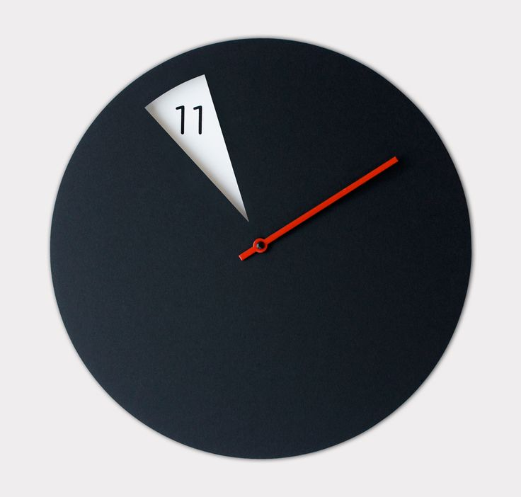 time-as-art-unique-modern-clocks-15