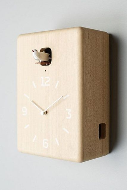 time-as-art-unique-modern-clocks-16