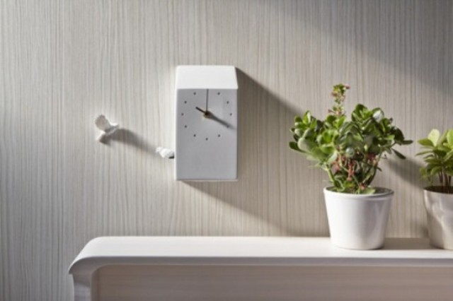 time-as-art-unique-modern-clocks-2