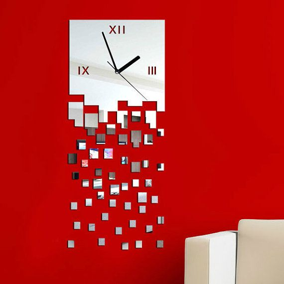 time-as-art-unique-modern-clocks-21