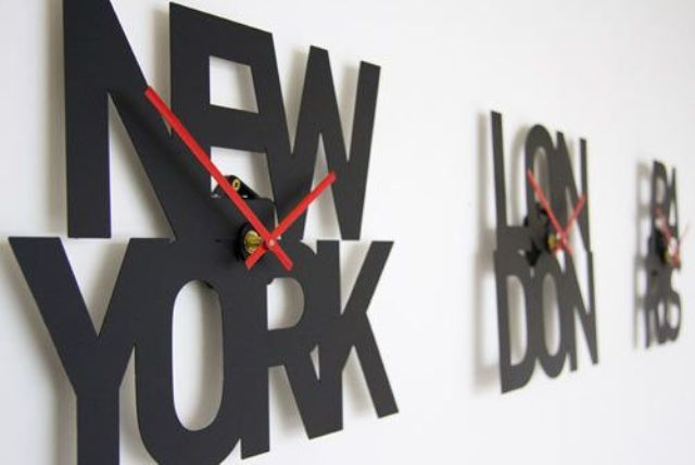 time-as-art-unique-modern-clocks-22