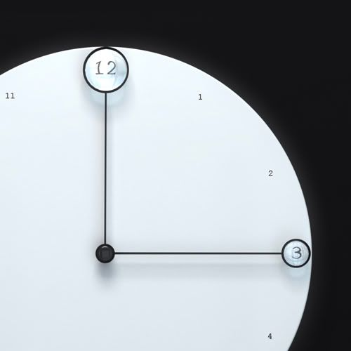 time-as-art-unique-modern-clocks-23