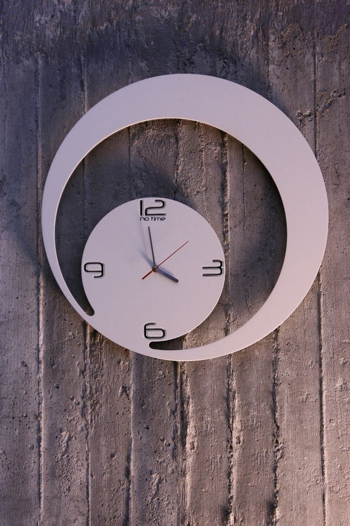 time-as-art-unique-modern-clocks-24