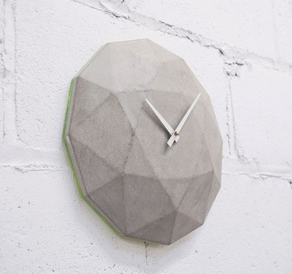 time-as-art-unique-modern-clocks-25