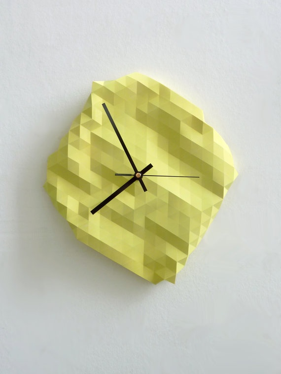 time-as-art-unique-modern-clocks-26