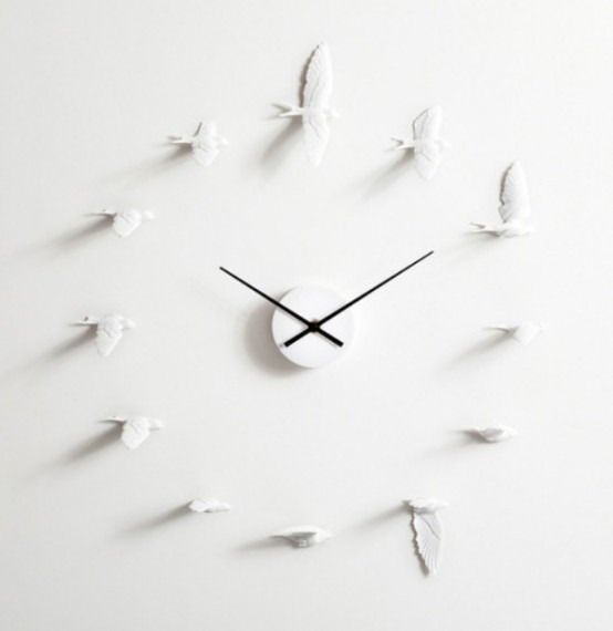 time-as-art-unique-modern-clocks-6