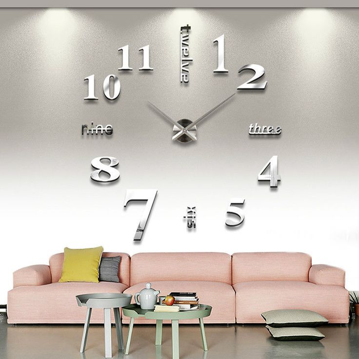 time-as-art-unique-modern-clocks-9