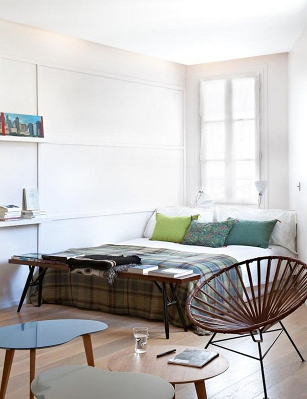 tiny-modern-loft-of-just-28-square-meters-3