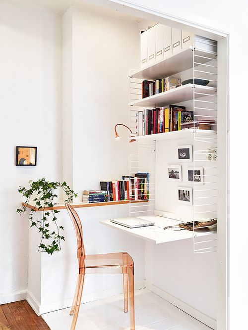 tiny-yet-functional-home-office-area-designs-1