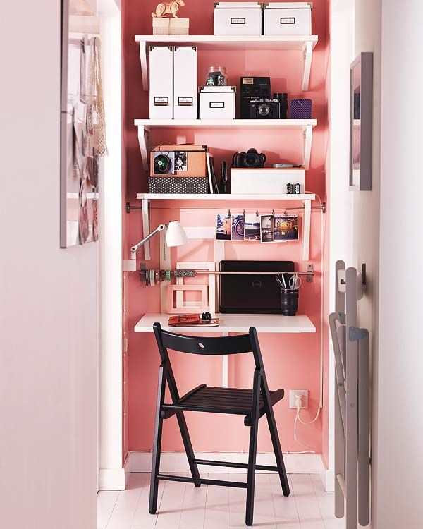 tiny-yet-functional-home-office-area-designs-10