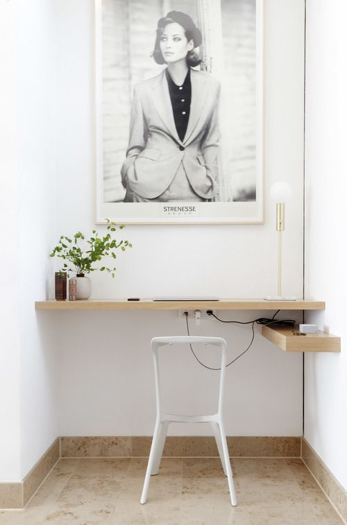tiny-yet-functional-home-office-area-designs-15