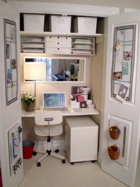 tiny-yet-functional-home-office-area-designs-16
