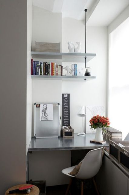 tiny-yet-functional-home-office-area-designs-17