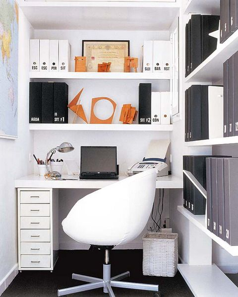 tiny-yet-functional-home-office-area-designs-19