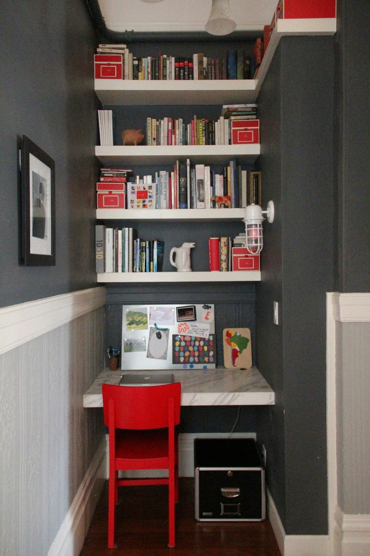 tiny-yet-functional-home-office-area-designs-22