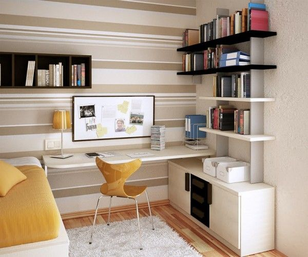 tiny-yet-functional-home-office-area-designs-24