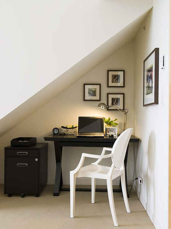 tiny-yet-functional-home-office-area-designs-25