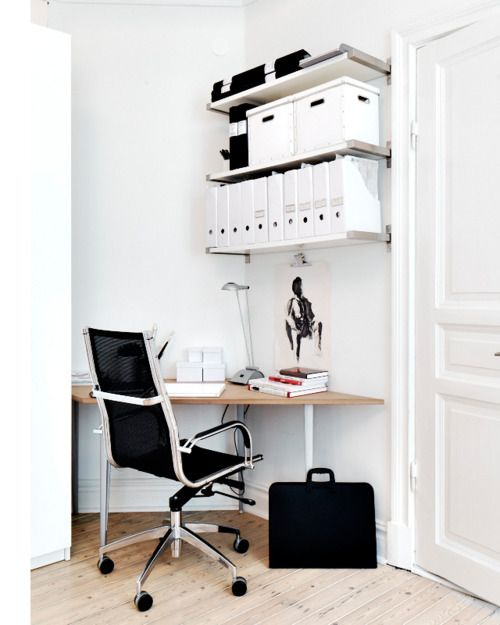 tiny-yet-functional-home-office-area-designs-27