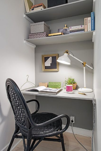 tiny-yet-functional-home-office-area-designs-29