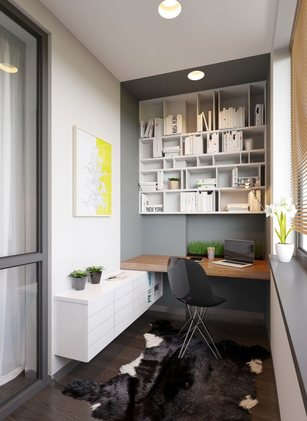 tiny-yet-functional-home-office-area-designs-3