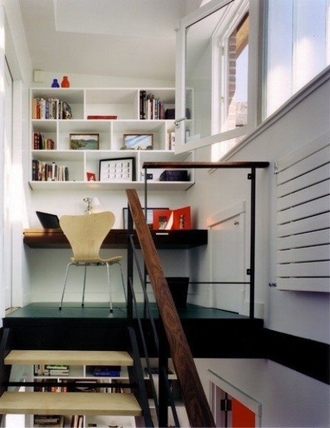 tiny-yet-functional-home-office-area-designs-33