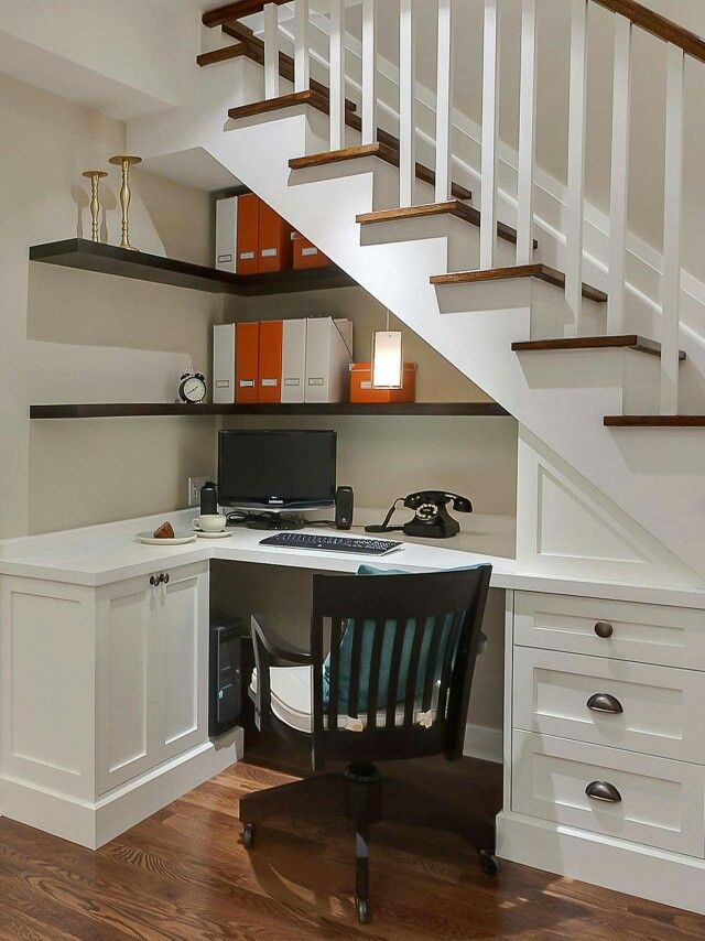 tiny-yet-functional-home-office-area-designs-34
