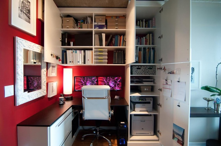 tiny-yet-functional-home-office-area-designs-35