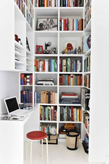 tiny-yet-functional-home-office-area-designs-5