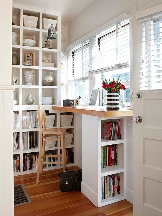 tiny-yet-functional-home-office-area-designs-6